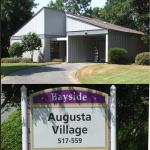 augusta-village