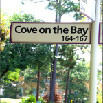 cove-on-the-bay