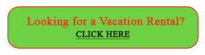 vacationrentals-button