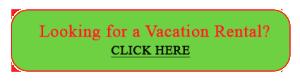 vacationrentals-button